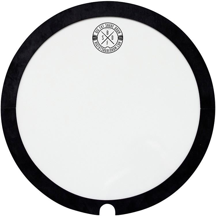 Big Fat Snare DrumThe Original Big Fat Snare Drum - 16