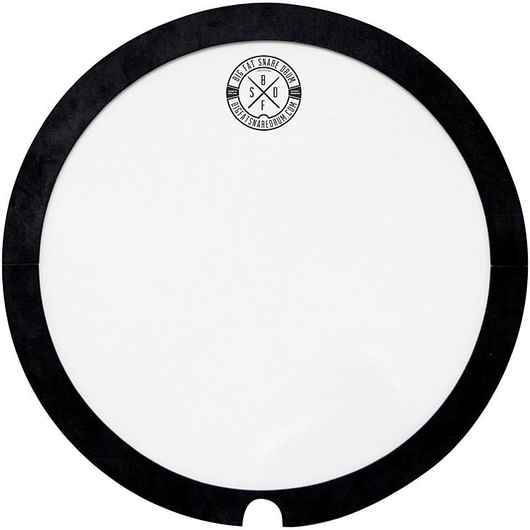 Big Fat Snare DrumThe Original Big Fat Snare Drum, 13