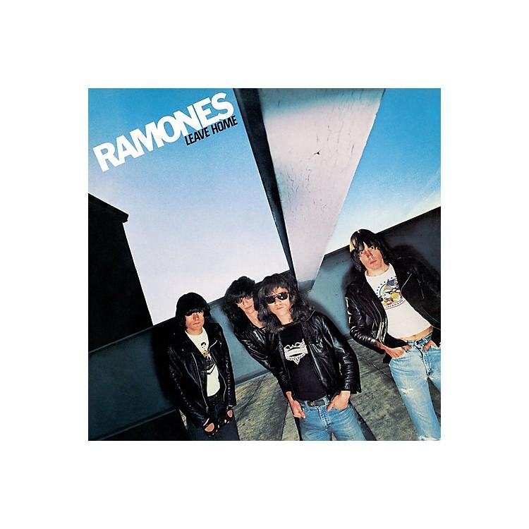 AllianceThe Ramones - Leave Home