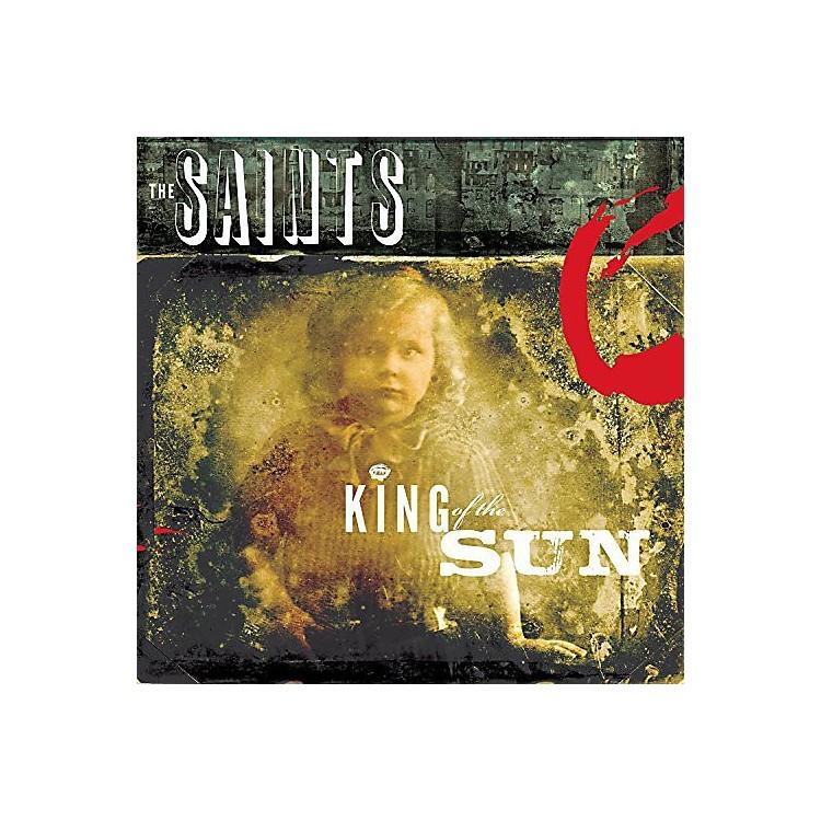 AllianceThe Saints - King of the Sun / King of the Midnight Sun