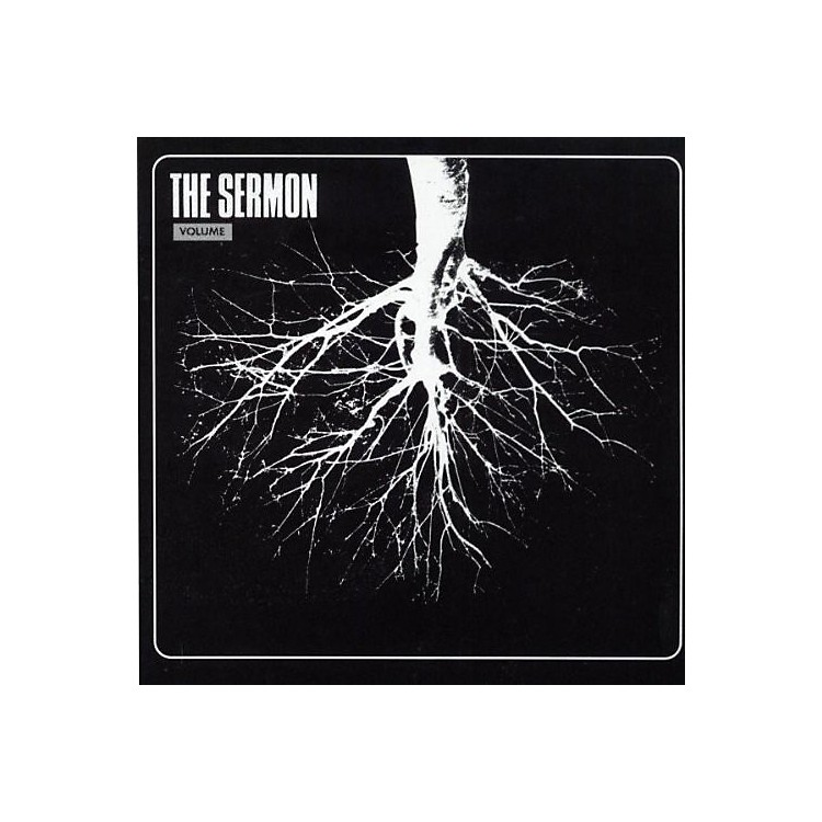 Alliance The Sermon - Volume