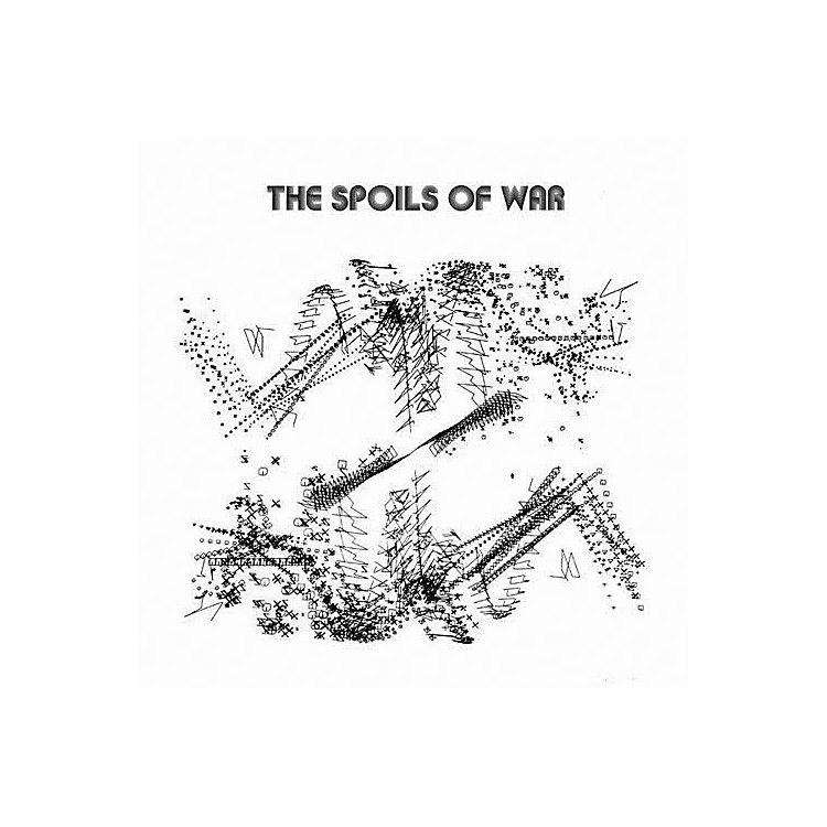 Alliance The Spoils of War - Spoils Of War