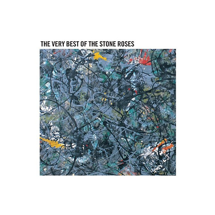 Alliance The Stone Roses - Very Best Of the Stone Roses