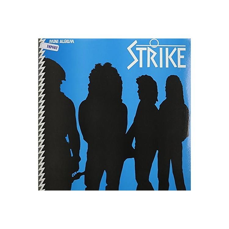 AllianceThe Strike - Strike