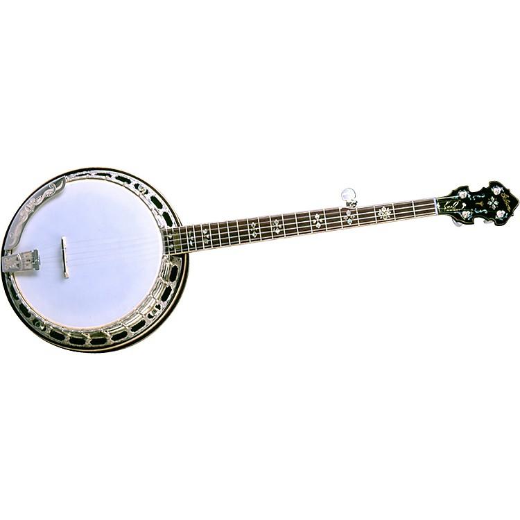 GibsonThe Super Earl Banjo