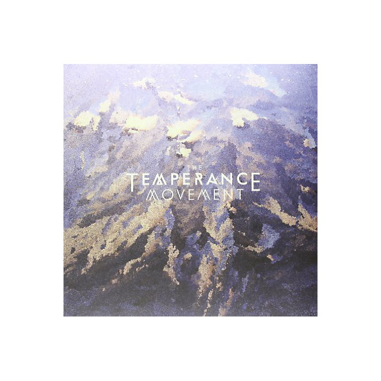 Alliance The Temperance Movement - Temperance Movement