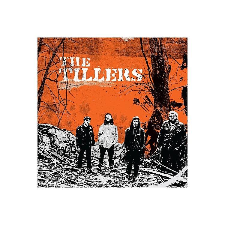 AllianceThe Tillers - Tillers