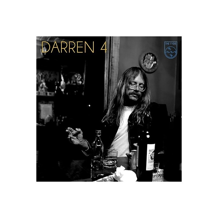 AllianceThe Tyde - Darren 4