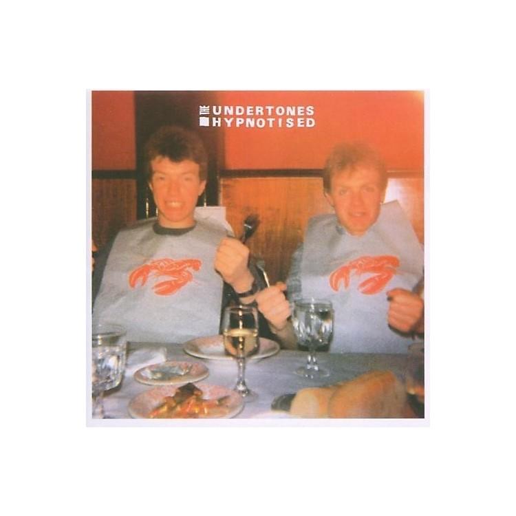 AllianceThe Undertones - Hypnotised