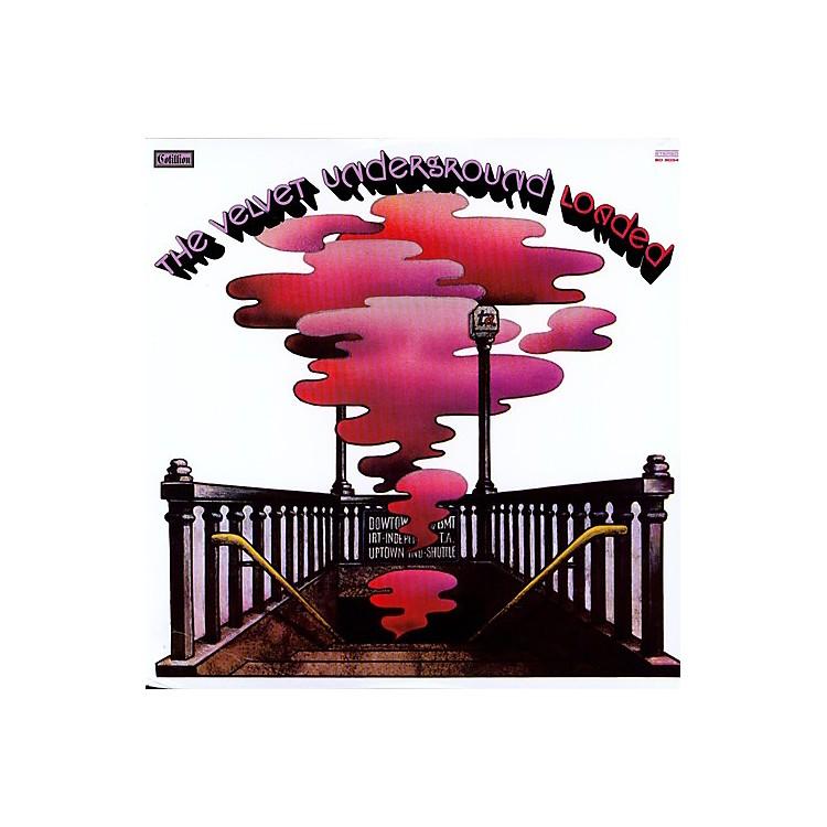 AllianceThe Velvet Underground - Loaded