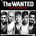 Browntrout PublishingThe Wanted 2013 Square Calendar-thumbnail