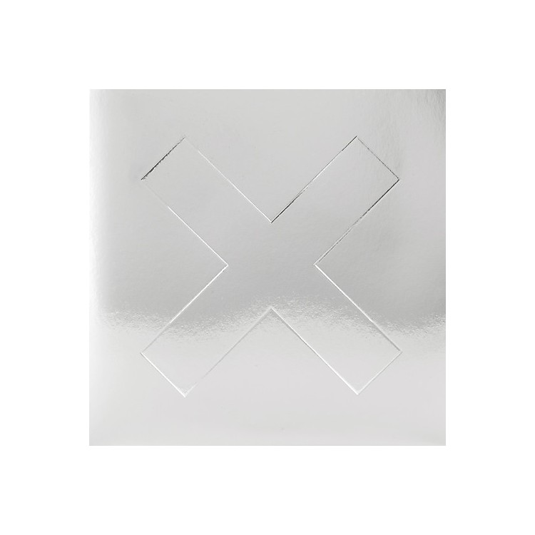 Alliance The xx - I See You