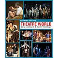 Applause Books Theatre World Volume 68 (2011-2012) Book Series Hardcover