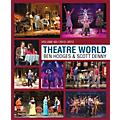 Theatre World Media Theatre World Volume 69 (2012-2013) Book Series Hardcover