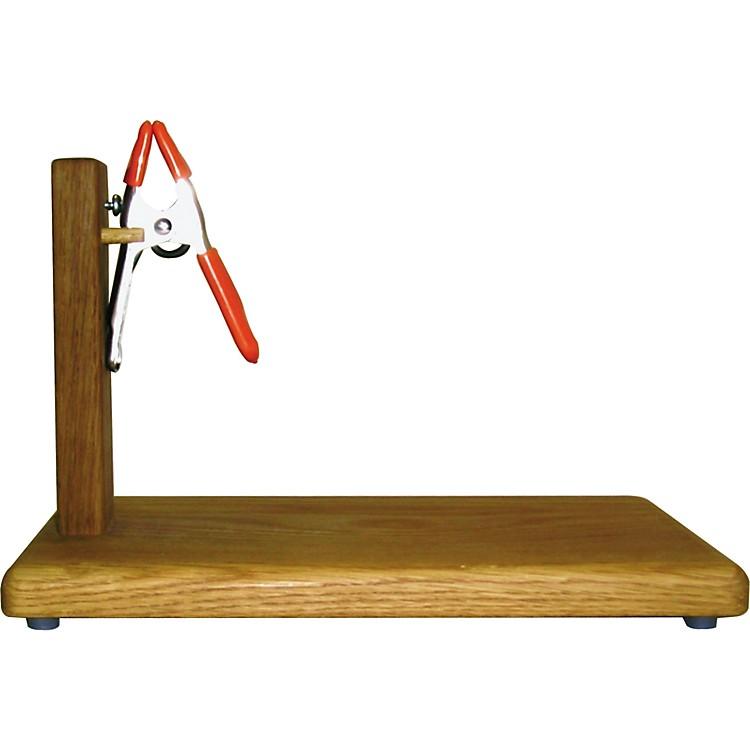 A Days WorkTherapy Instrument Holder