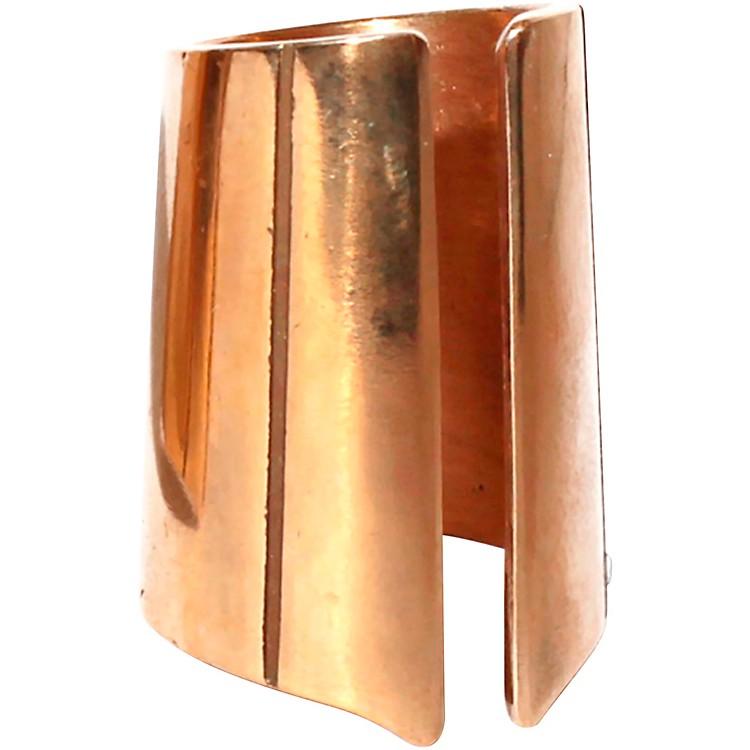D'AndreaThimble Brass SlideMedium