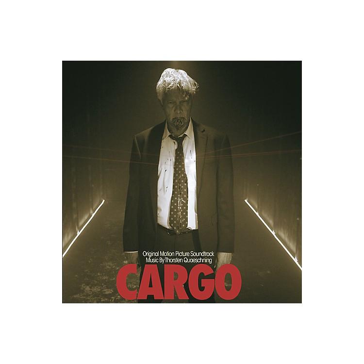AllianceThorsten Quaeschning - Cargo (Original Soundtrack)