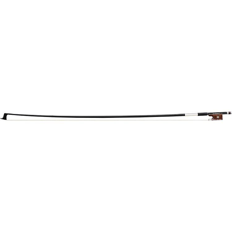 ArtinoThree Star Deluxe Carbon Fiber Violin Bow4/4Round