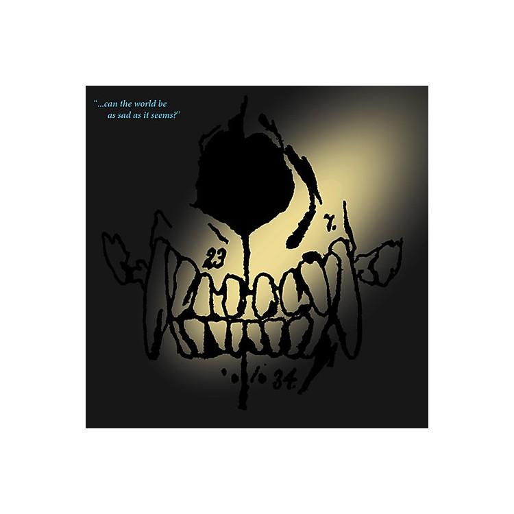 AllianceThrobbing Gristle - Heathen Earth: The Live Sound of Throbbing Gristle