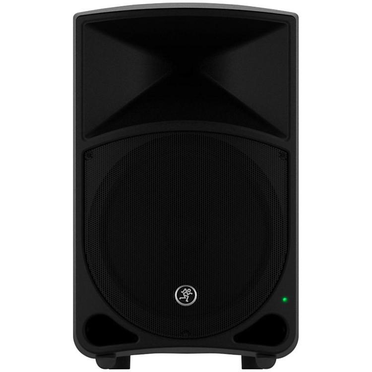 MackieThump12 1000W 12 Powered Loudspeaker