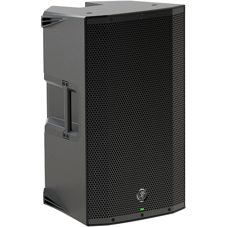 MackieThump12BST Boosted 12 in. Powered Loudspeaker with Bluetooth