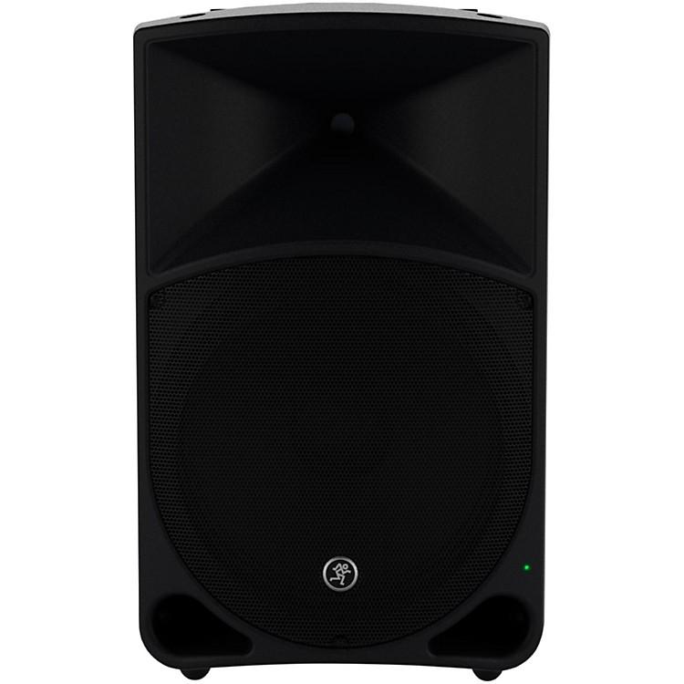 MackieThump15 1000W 15 Powered Loudspeaker