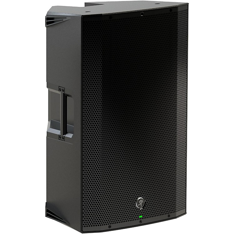 MackieThump15BST Boosted 15 in. Powered Loudspeaker with Bluetooth