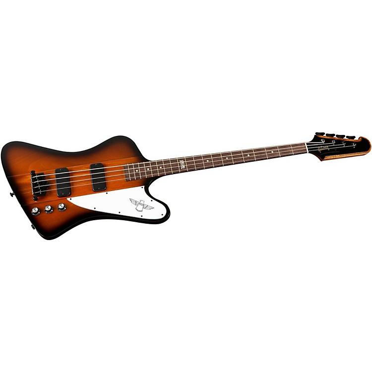 GibsonThunderbird IV 2014 Electric Bass Guitar