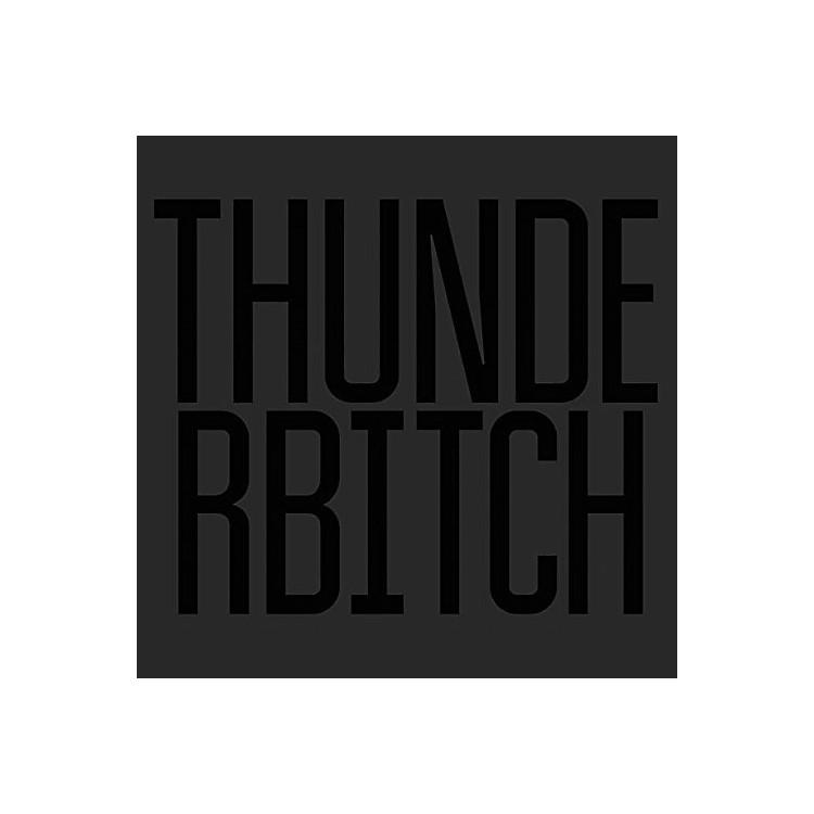 AllianceThunderbitch - Thunderbitch