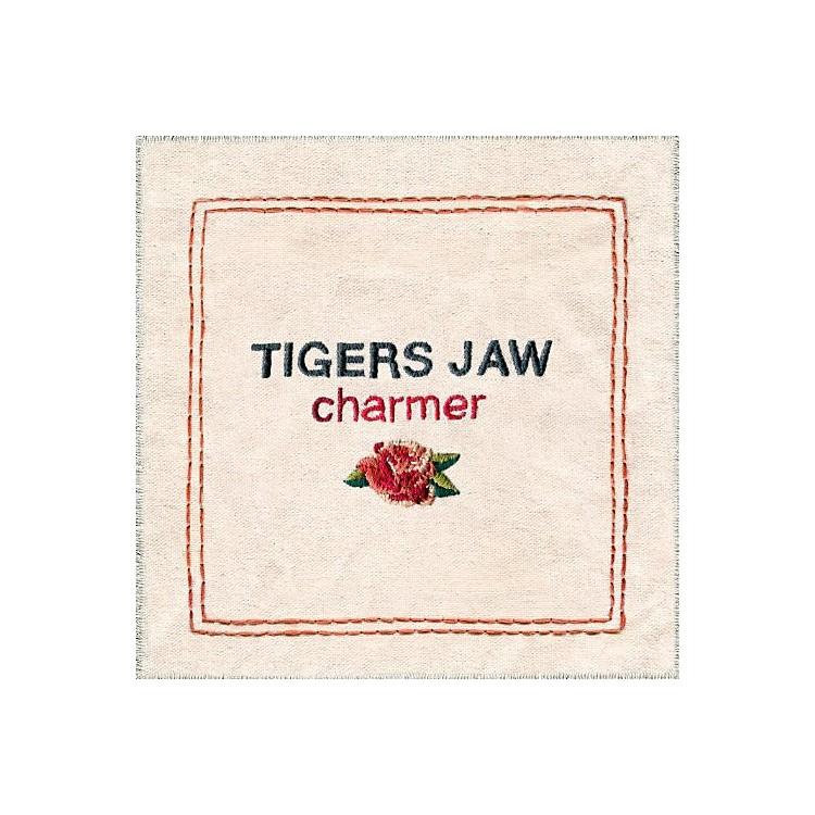 AllianceTigers Jaw - Charmer