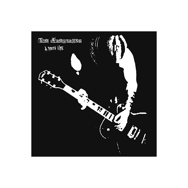 AllianceTim Armstrong - Poet's Life