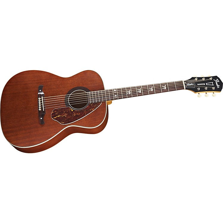 fender tim armstrong hellcat acoustic electric guitar music123. Black Bedroom Furniture Sets. Home Design Ideas