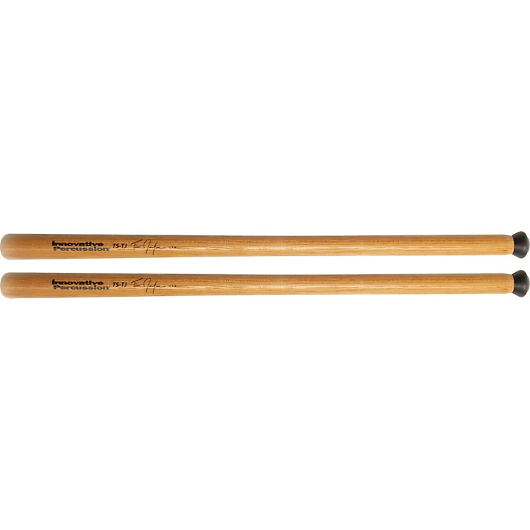 Innovative Percussion Tim Jackson Series Multi-Tom Mallet