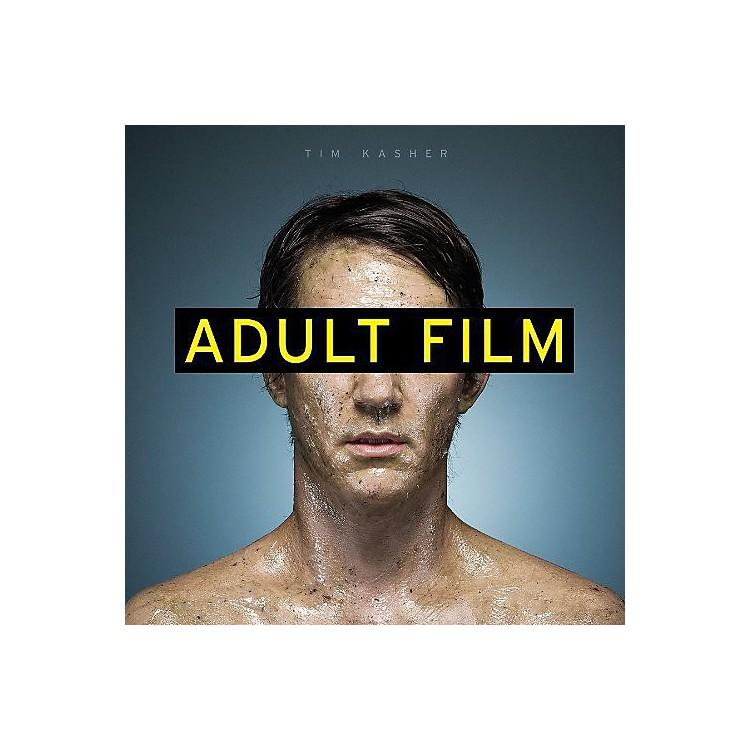 AllianceTim Kasher - Adult Film