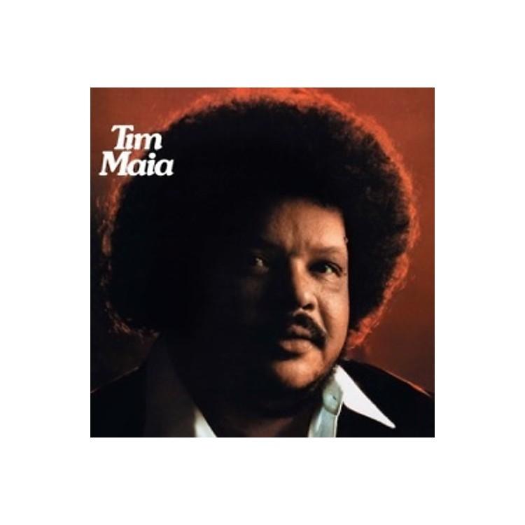 AllianceTim Maia - Tim Maia