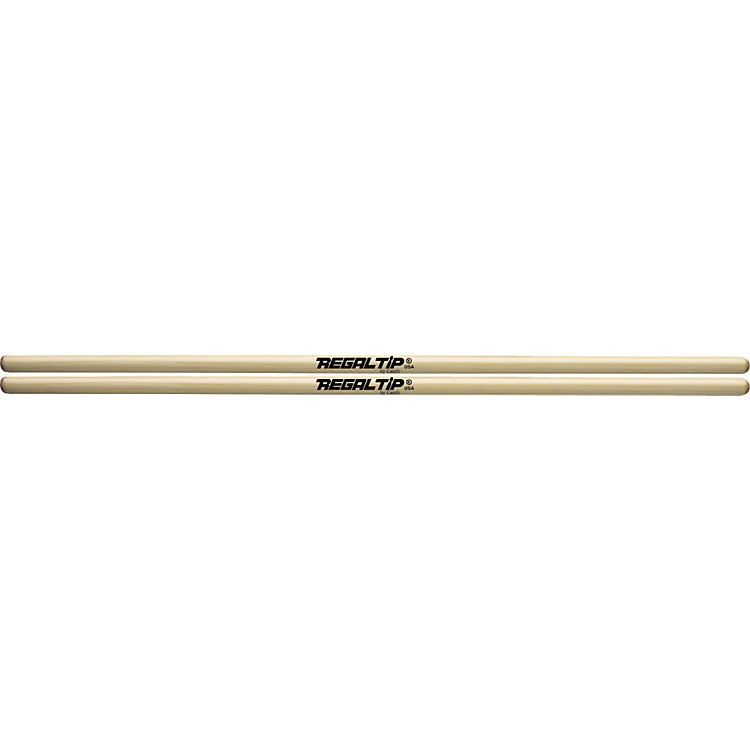 Regal Tip Timbale Sticks 3/8 in.