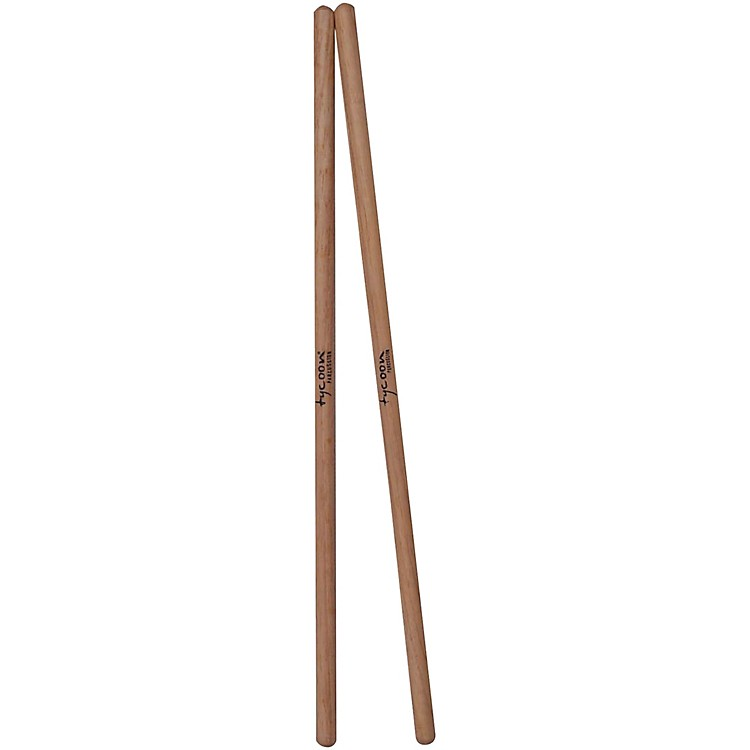 Tycoon PercussionTimbale Sticks (pair)