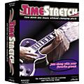 Emedia TimeStretch Software