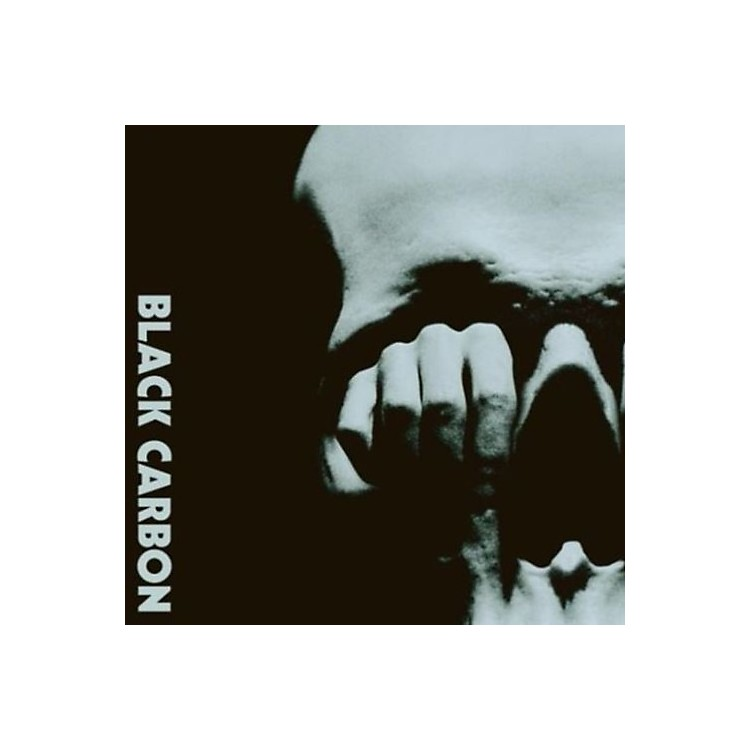 AllianceTimothy Fife - Black Carbon
