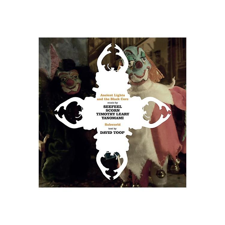 AllianceTimothy Leary - Ancient Lights & Black Core / Various