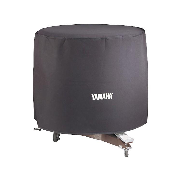 YamahaTimpani Drop CoverLong23 in.