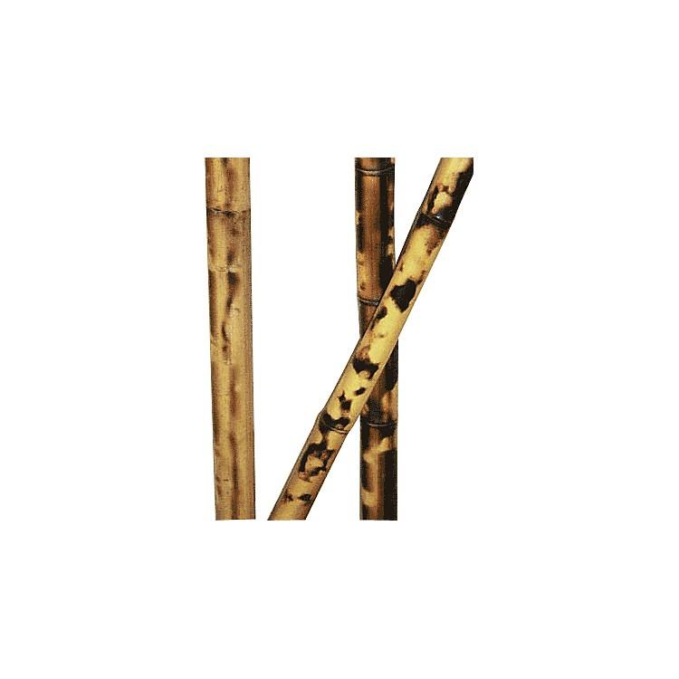 Bamboo Rattan WorksTinikling Poles