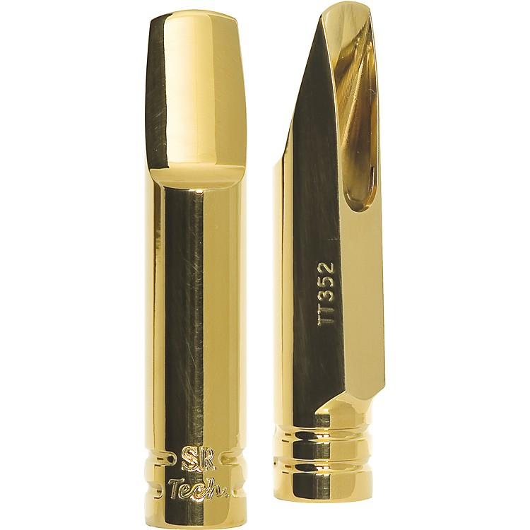 SR TechnologiesTitan Tenor Saxophone Mouthpiece