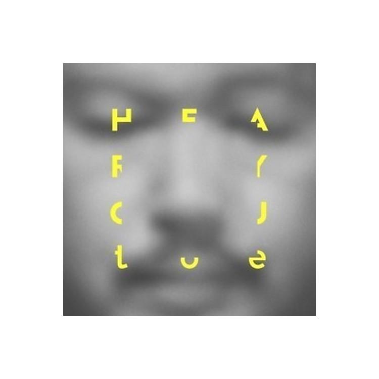 AllianceToe - Hear You