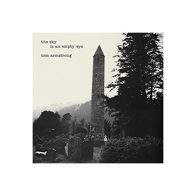 AllianceTom Armstrong - The Sky Is An Empty Eye