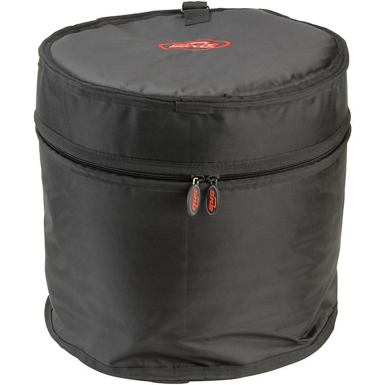 SKB Tom Gig Bag 10 x 9 in.
