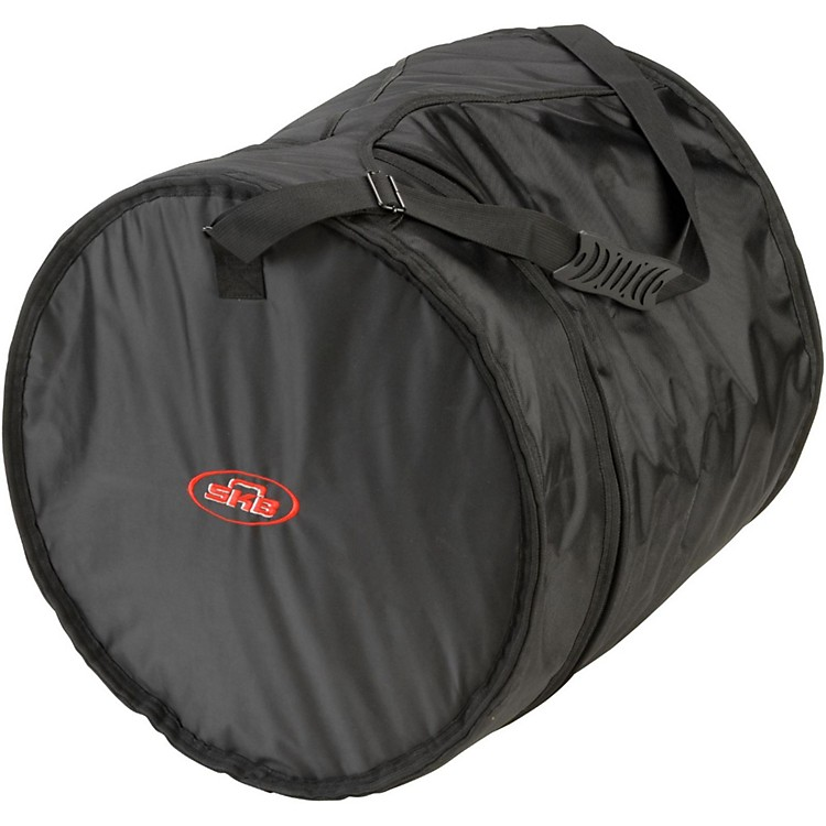 SKB Tom Gig Bag 8 x 8 in.