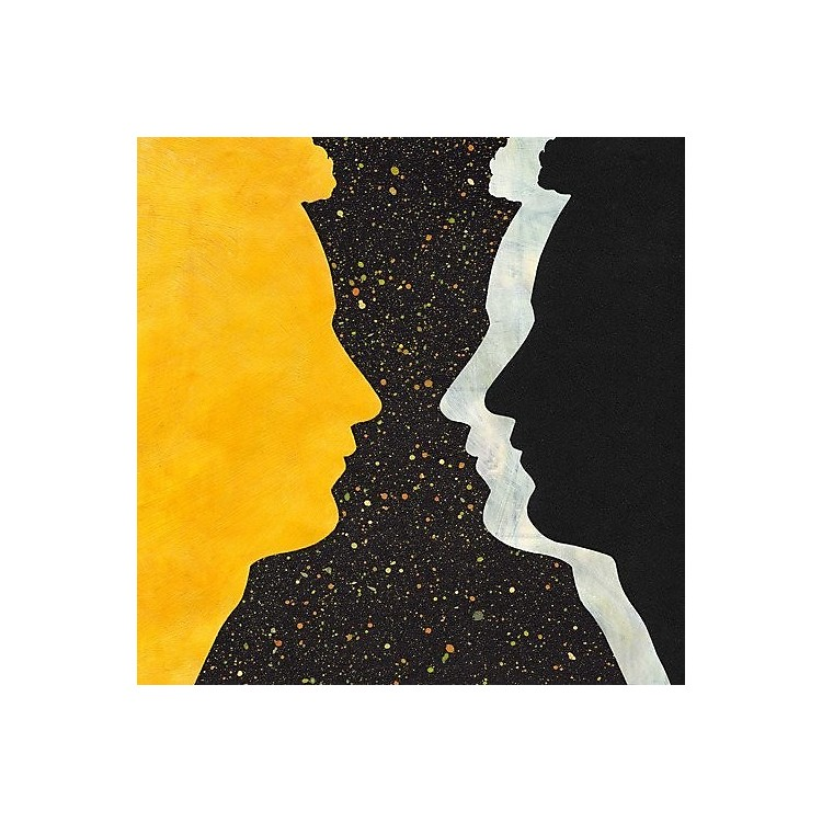 Alliance Tom Misch - Geography