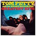 Tom Petty & The Heartbreakers - Greatest Hits Vinyl 2LP