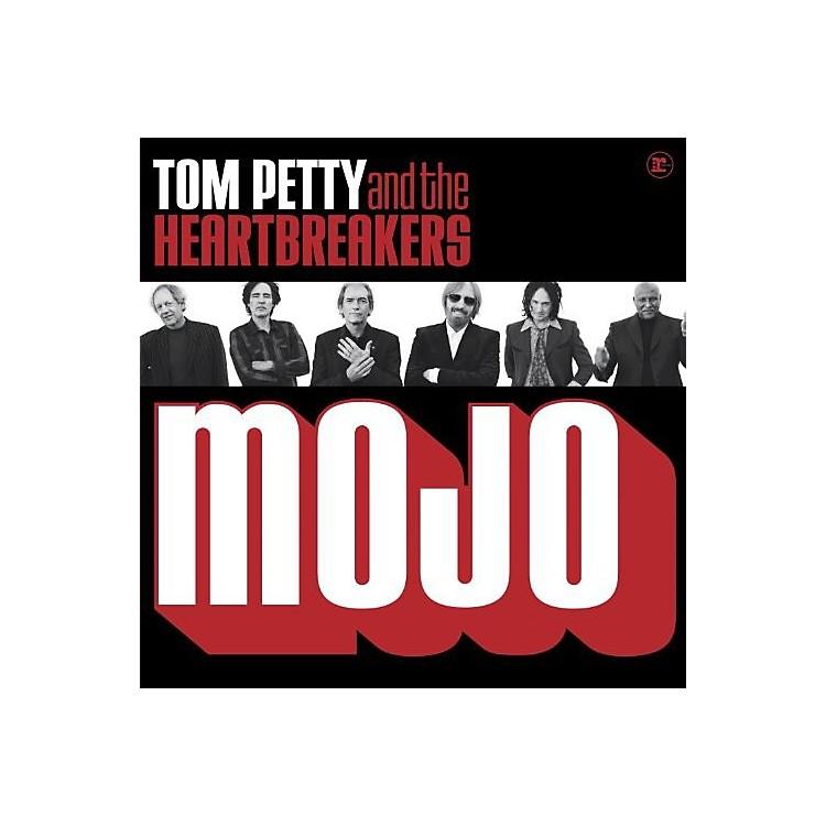 AllianceTom Petty & the Heartbreakers - Mojo